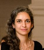 Andrea Peña Aguirre